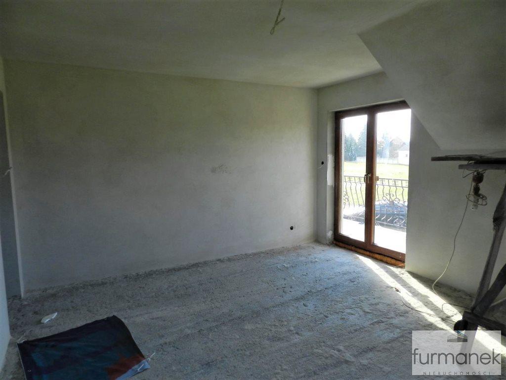 Dom na sprzedaż Biłgoraj, Kolonia Sól  156m2 Foto 9
