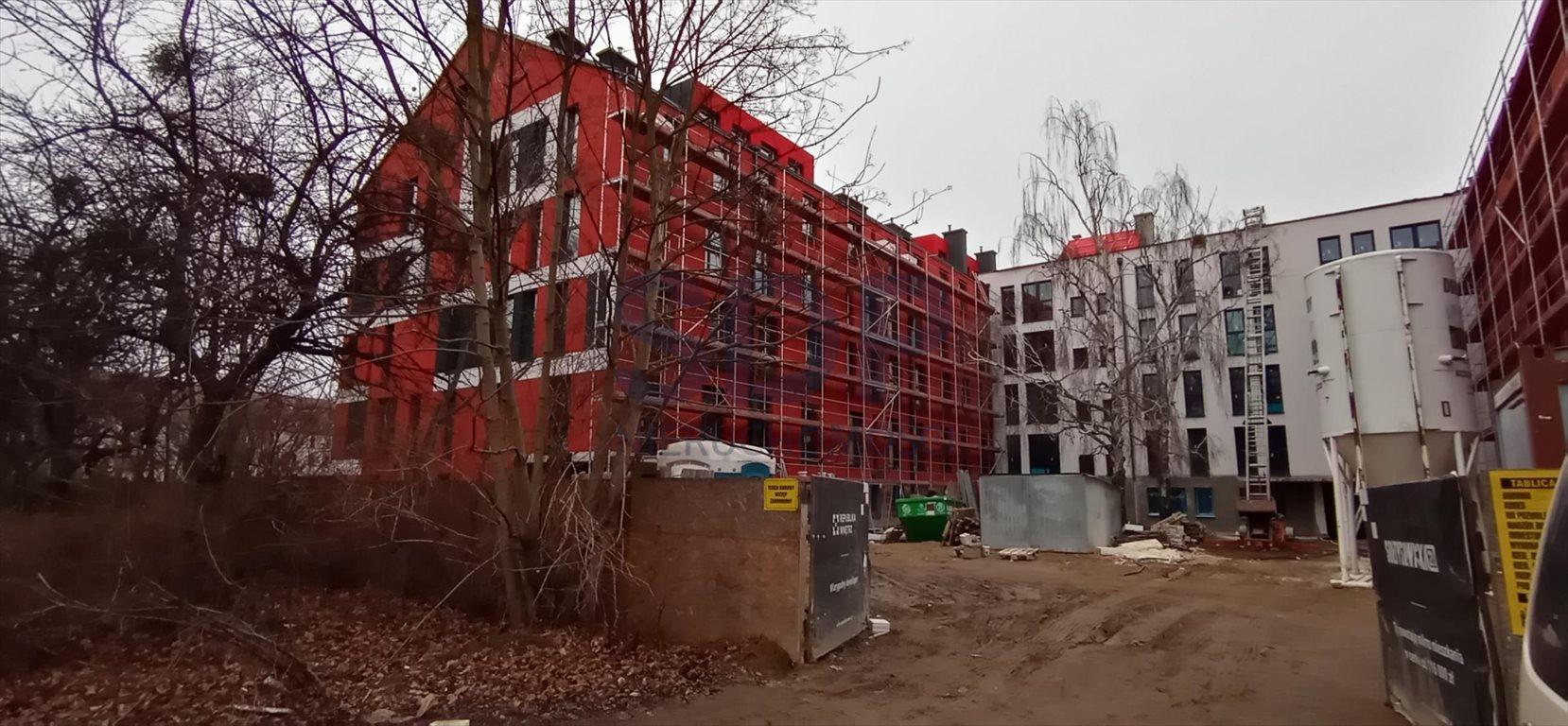 Lokal użytkowy na sprzedaż Wrocław, Psie Pole, Karłowice, ok. Sołtysowickiej  163m2 Foto 12