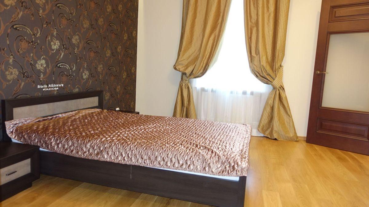 Mieszkanie dwupokojowe na wynajem Radom, Henryka Sienkiewicza  76m2 Foto 9