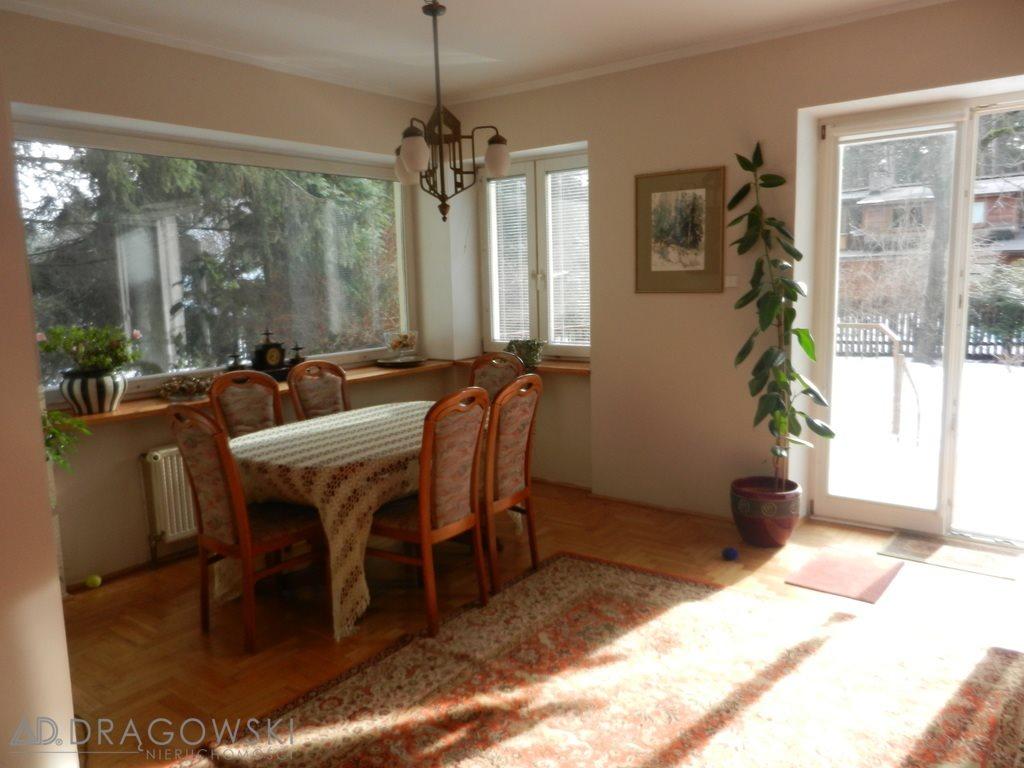 Dom na sprzedaż Magdalenka  440m2 Foto 10