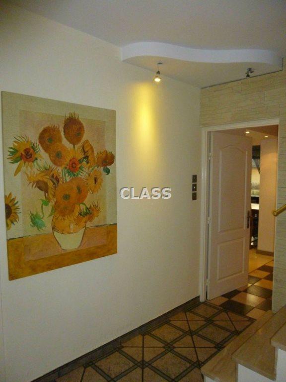 Dom na sprzedaż Bydgoszcz, Osowa Góra  300m2 Foto 9