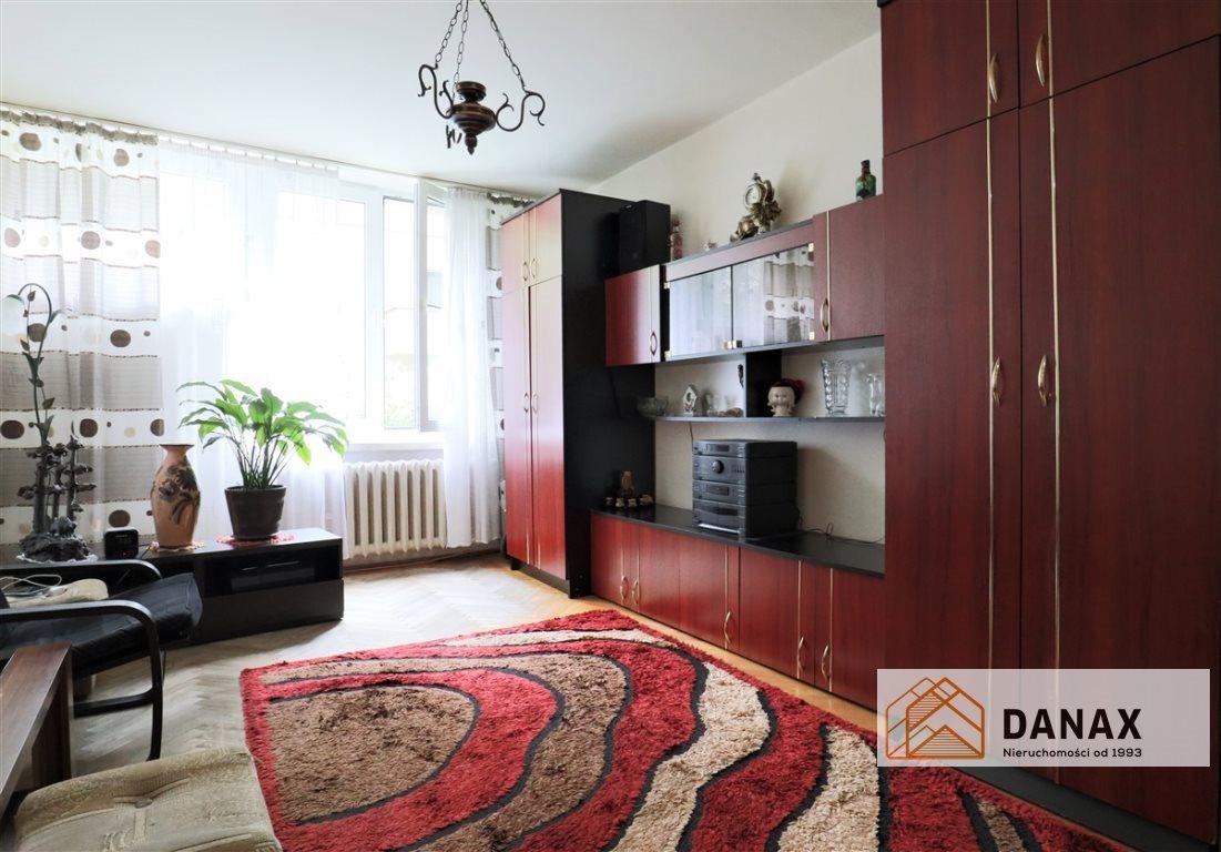 Mieszkanie dwupokojowe na sprzedaż Kraków, Bronowice, Bronowice Małe, Bronowicka  36m2 Foto 1