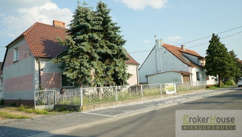 Dom na sprzedaż Opole, Szkolna  165m2 Foto 1