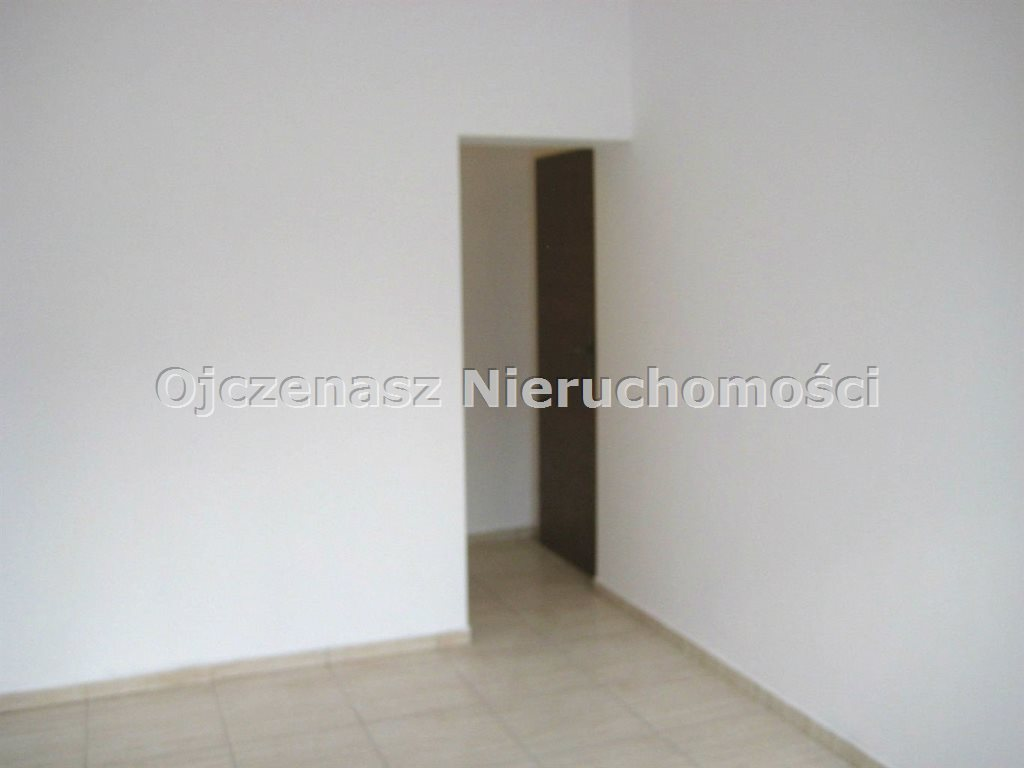 Lokal użytkowy na wynajem Bydgoszcz, Centrum  20m2 Foto 2