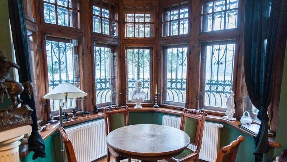 Dom na sprzedaż Łódź, Bałuty  902m2 Foto 12