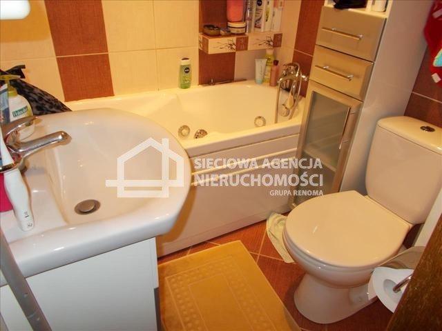 Dom na sprzedaż Chojnice  151m2 Foto 4