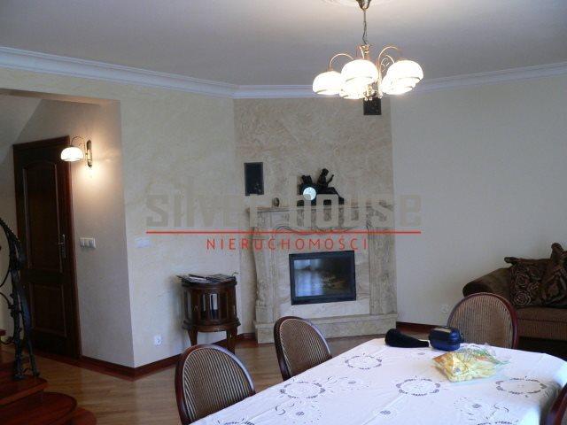 Dom na sprzedaż Klaudyn  360m2 Foto 5