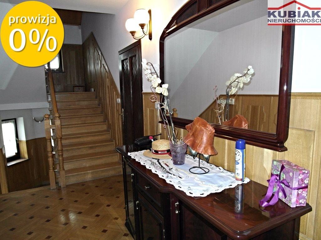 Dom na sprzedaż Warszawa, Wola  500m2 Foto 9