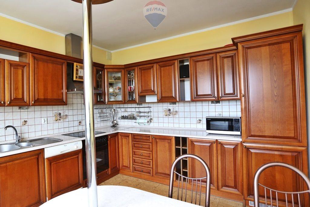 Dom na sprzedaż Moskorzew  220m2 Foto 9