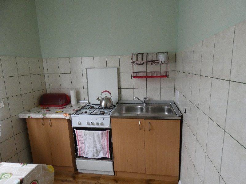 Mieszkanie trzypokojowe na wynajem Częstochowa, Błeszno  54m2 Foto 5