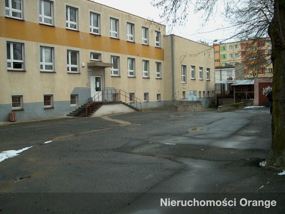 Lokal użytkowy na sprzedaż Lubin  1255m2 Foto 2