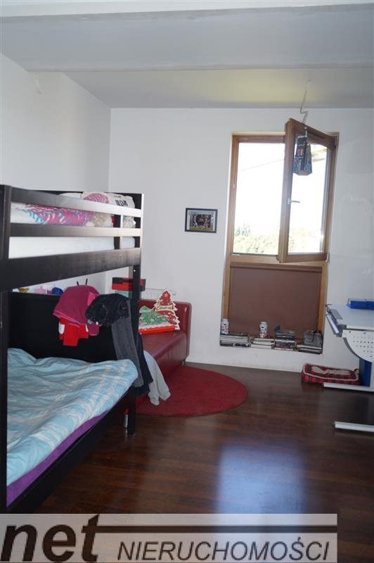 Mieszkanie trzypokojowe na sprzedaż Gdańsk, Centrum handlowe, Kościół, Przychodnia, Przystanek, TORUŃSKA  85m2 Foto 8