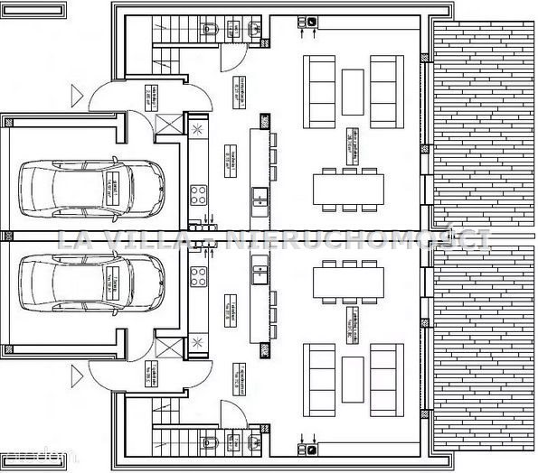 Dom na sprzedaż Dąbcze  132m2 Foto 5
