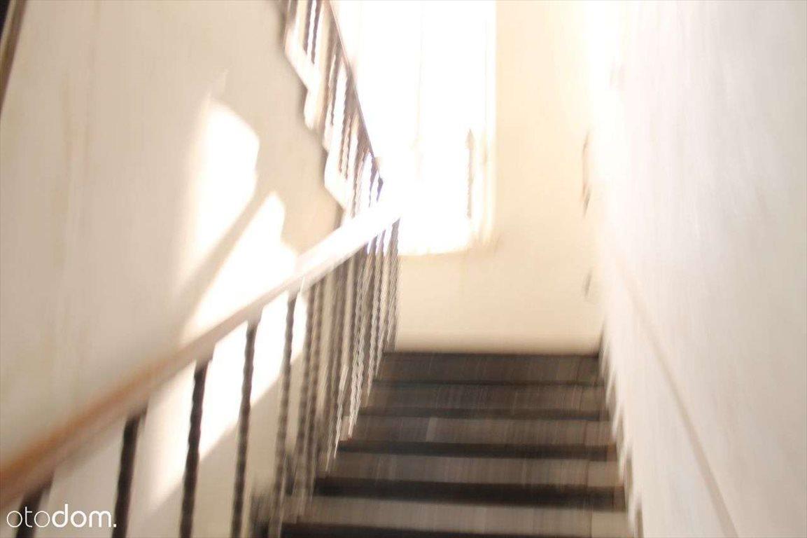 Dom na sprzedaż Łódź, Śródmieście, Piotrkowska  390m2 Foto 9