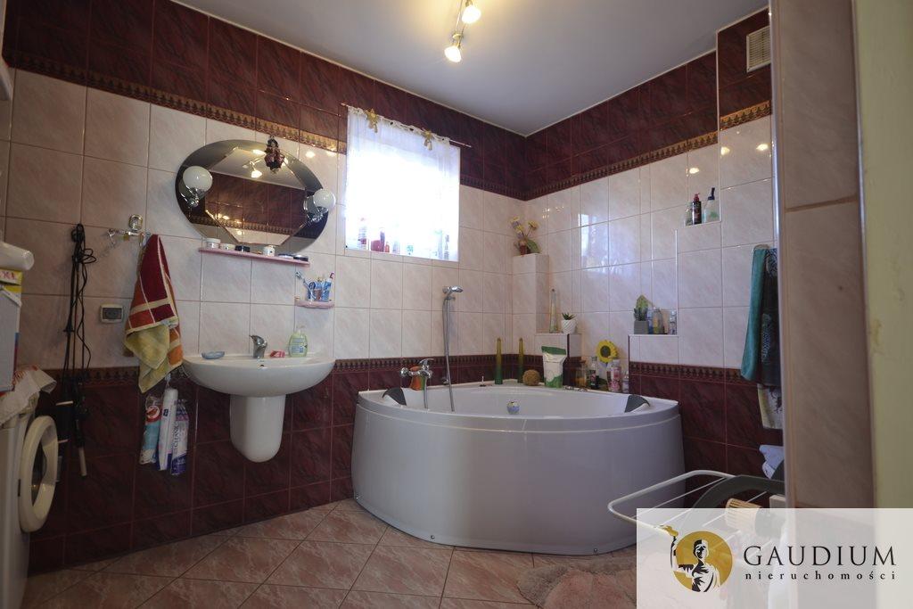 Dom na sprzedaż Banino, Księżycowa  311m2 Foto 6