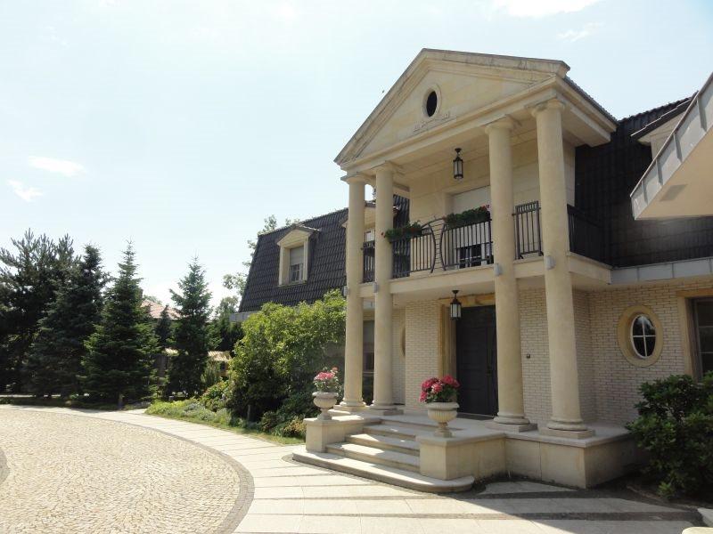 Dom na sprzedaż Długołęka  700m2 Foto 4