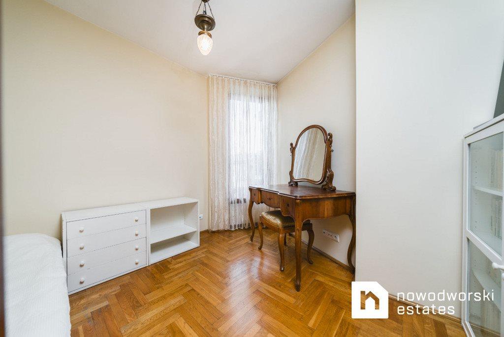 Dom na sprzedaż Kraków, Bronowice, Bronowice, Zygmunta Mysłakowskiego  244m2 Foto 11