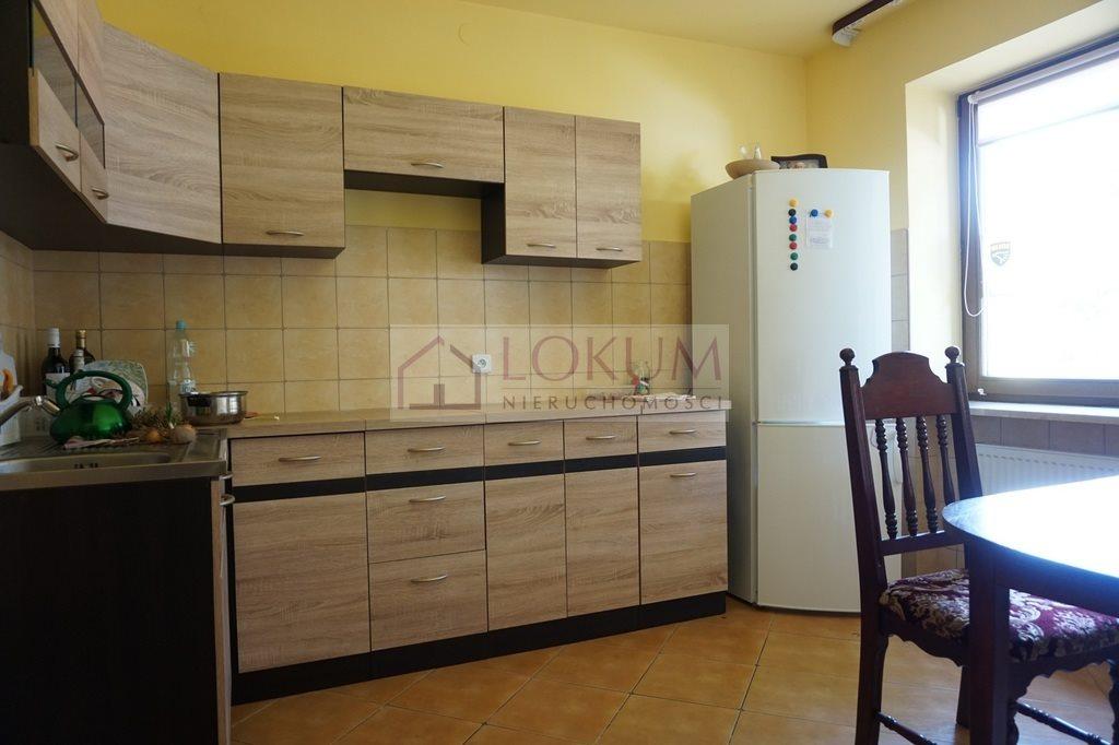 Dom na sprzedaż Lublin, Sławin  480m2 Foto 1