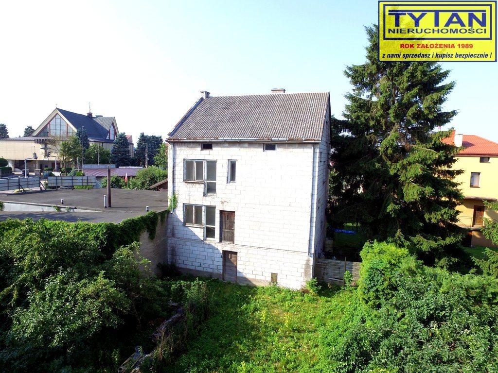 Dom na sprzedaż Łomża, Stanisława Staszica  150m2 Foto 2