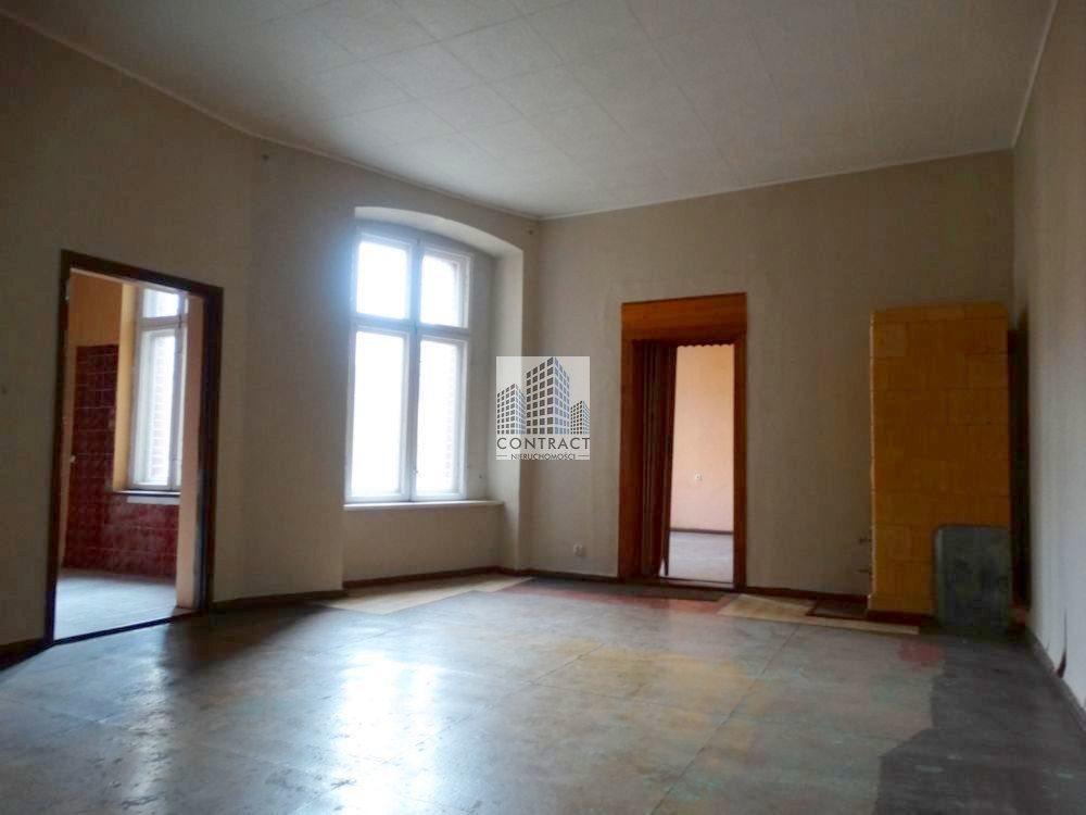 Mieszkanie czteropokojowe  na sprzedaż Legnica  141m2 Foto 3