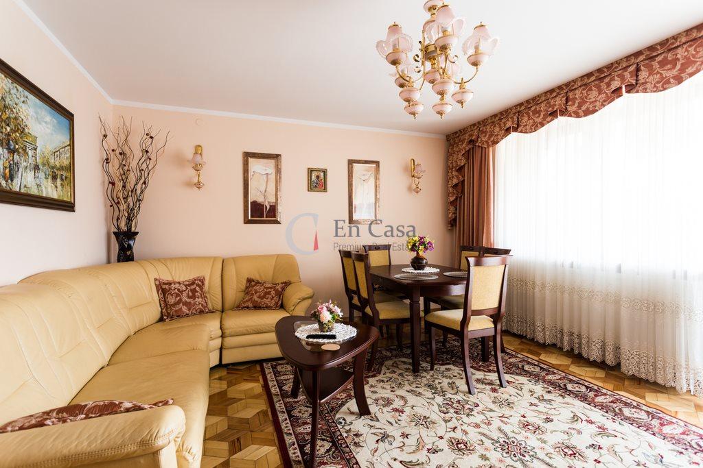 Dom na sprzedaż Złotokłos, Jałowcowa  326m2 Foto 7