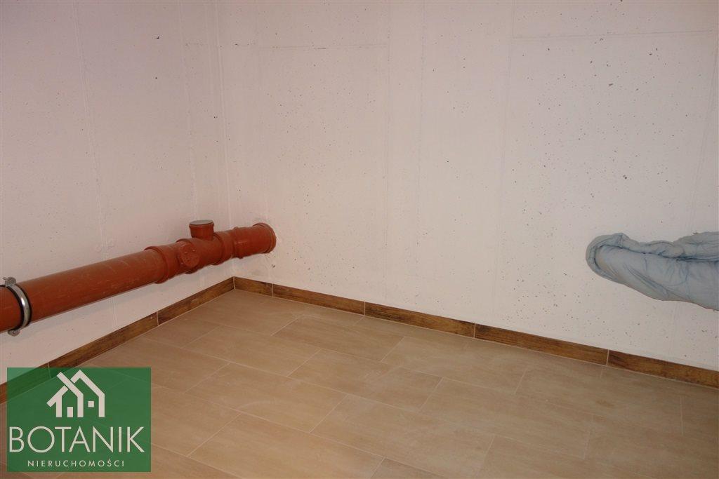 Dom na sprzedaż Lipniak  580m2 Foto 9