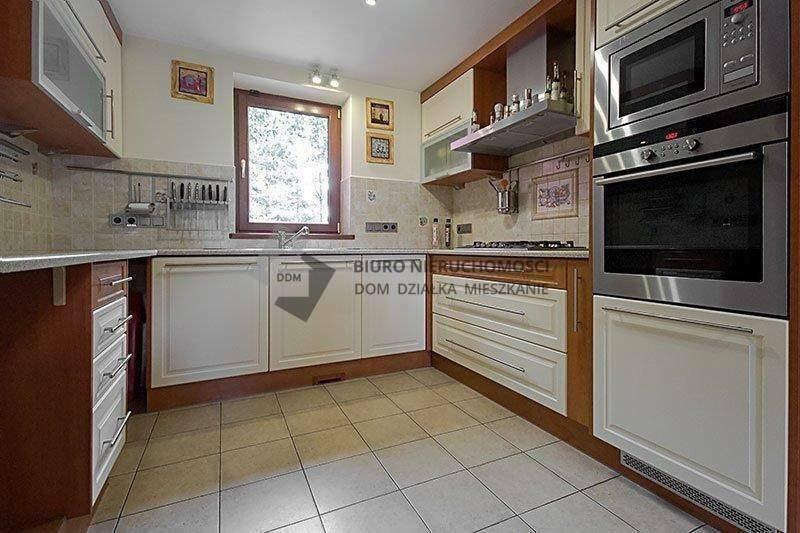 Dom na sprzedaż Złotokłos  480m2 Foto 8