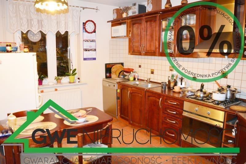 Dom na sprzedaż Wejherowo, Las, Park, Przystanek autobusowy, Rzeka, Tereny re, Asnyka  200m2 Foto 1