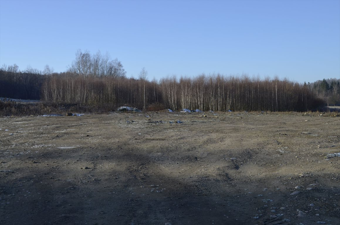 Działka budowlana na sprzedaż Mysłakowice  1000m2 Foto 12