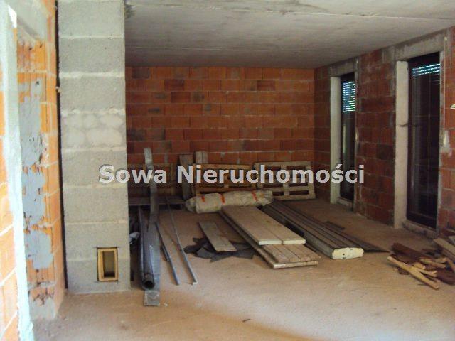 Dom na sprzedaż Struga  230m2 Foto 4