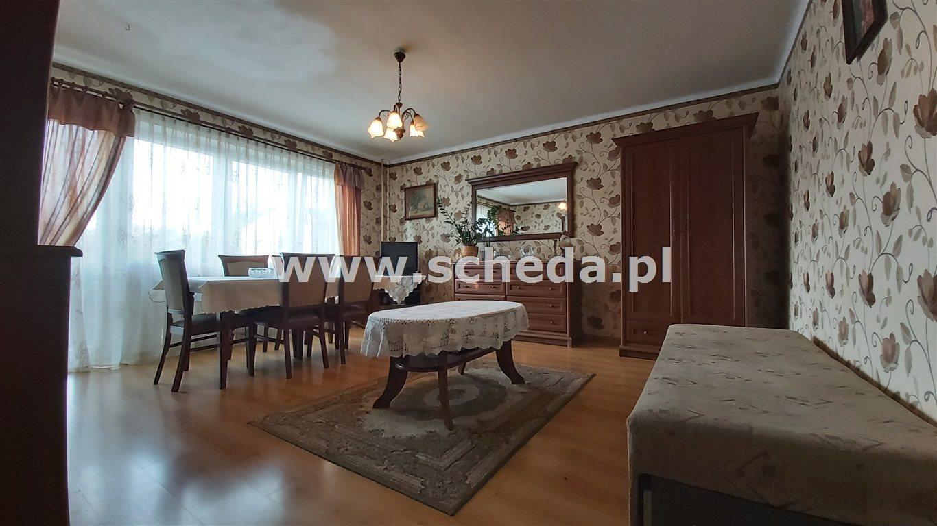 Dom na sprzedaż Częstochowa, Wyczerpy Dolne  219m2 Foto 3