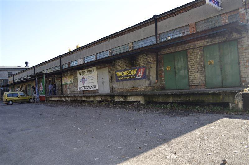 Lokal użytkowy na wynajem Katowice, Dąb, Bracka 20  215m2 Foto 3