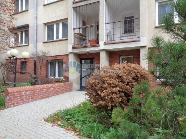 Lokal użytkowy na sprzedaż Warszawa, Wola, Czyste, Kasprzaka Marcina  106m2 Foto 7
