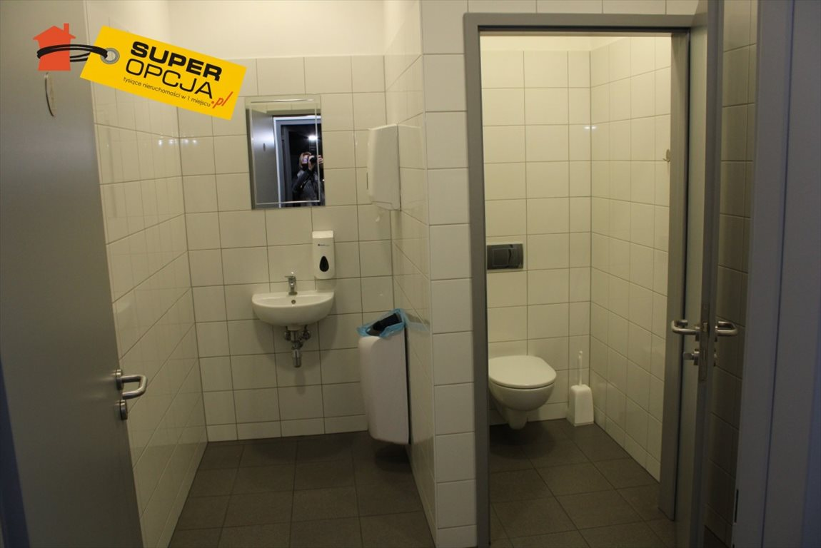 Lokal użytkowy na wynajem Kraków, Podgórze Duchackie  1700m2 Foto 7