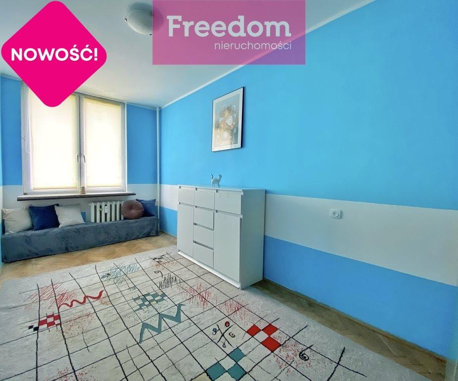 Mieszkanie dwupokojowe na sprzedaż Olsztyn, Żołnierska  37m2 Foto 1