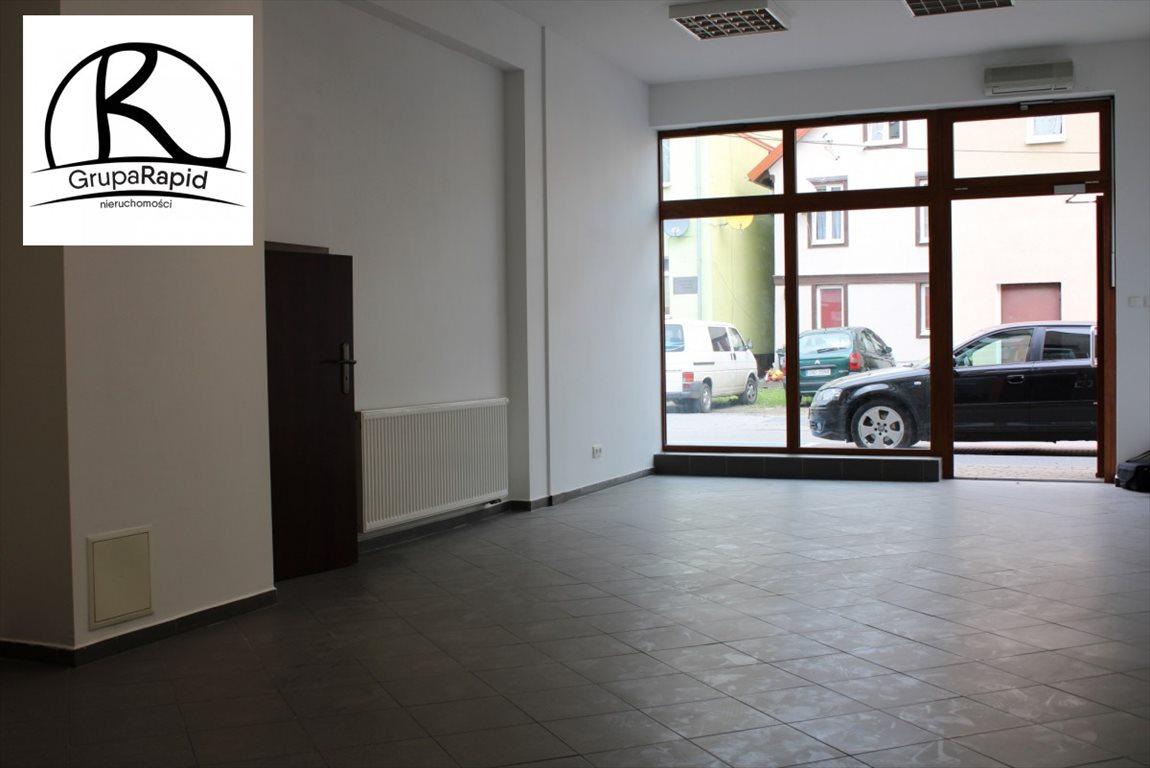 Dom na sprzedaż Nowy Dwór Gdański, Czesława Miłosza  315m2 Foto 6
