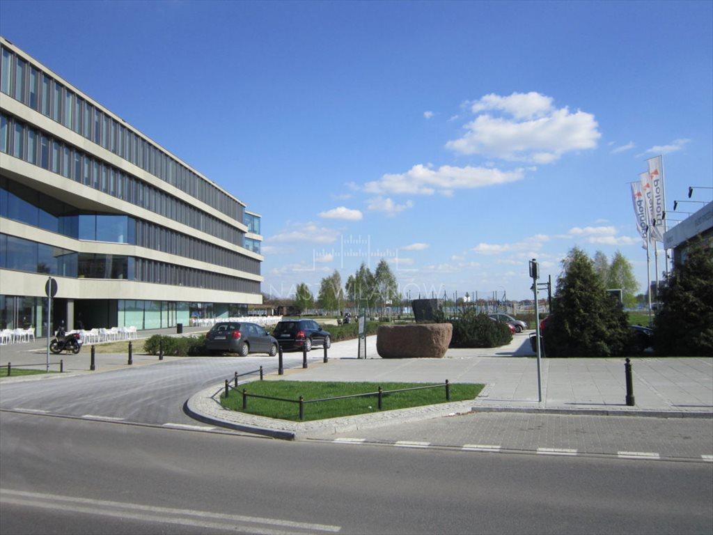 Mieszkanie czteropokojowe  na sprzedaż Warszawa, Wilanów, Wilanów, Teodorowicza  135m2 Foto 8