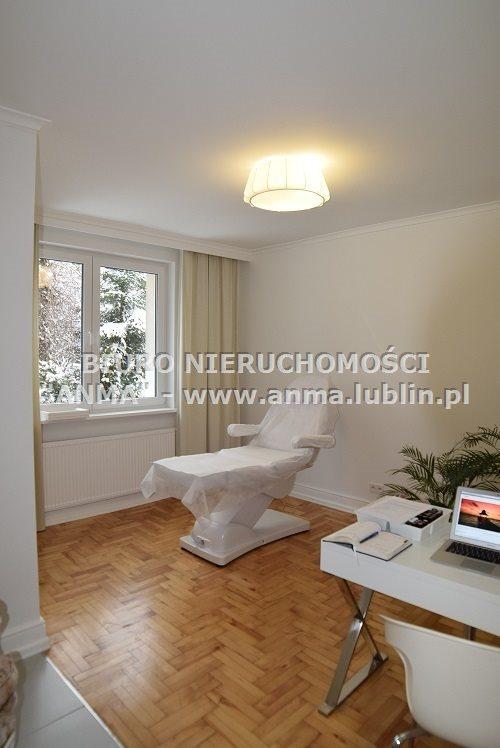 Dom na sprzedaż Lublin, Węglin, Świt  155m2 Foto 2