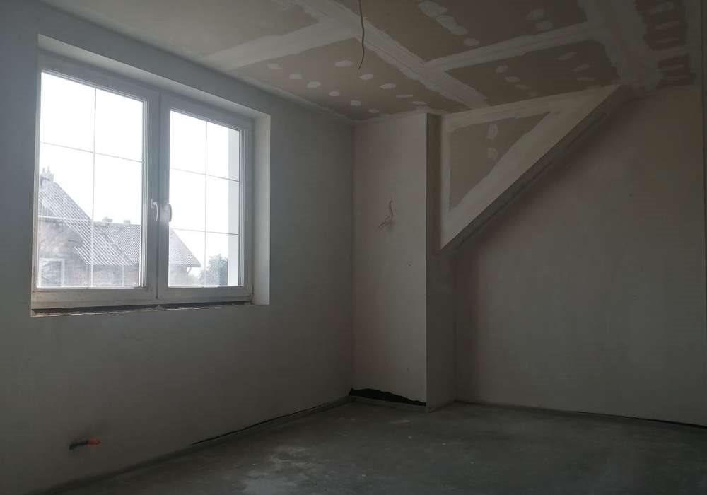 Dom na sprzedaż Niepołomice  98m2 Foto 3