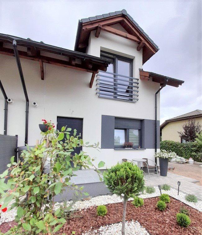 Dom na sprzedaż Lusowo  113m2 Foto 6