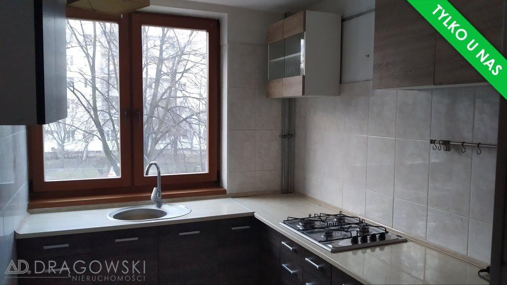 Mieszkanie czteropokojowe  na sprzedaż Marki, Mieszka I  63m2 Foto 7