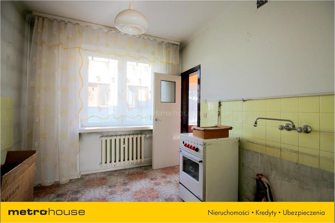 Dom na sprzedaż Pabianice, Bugaj  141m2 Foto 11