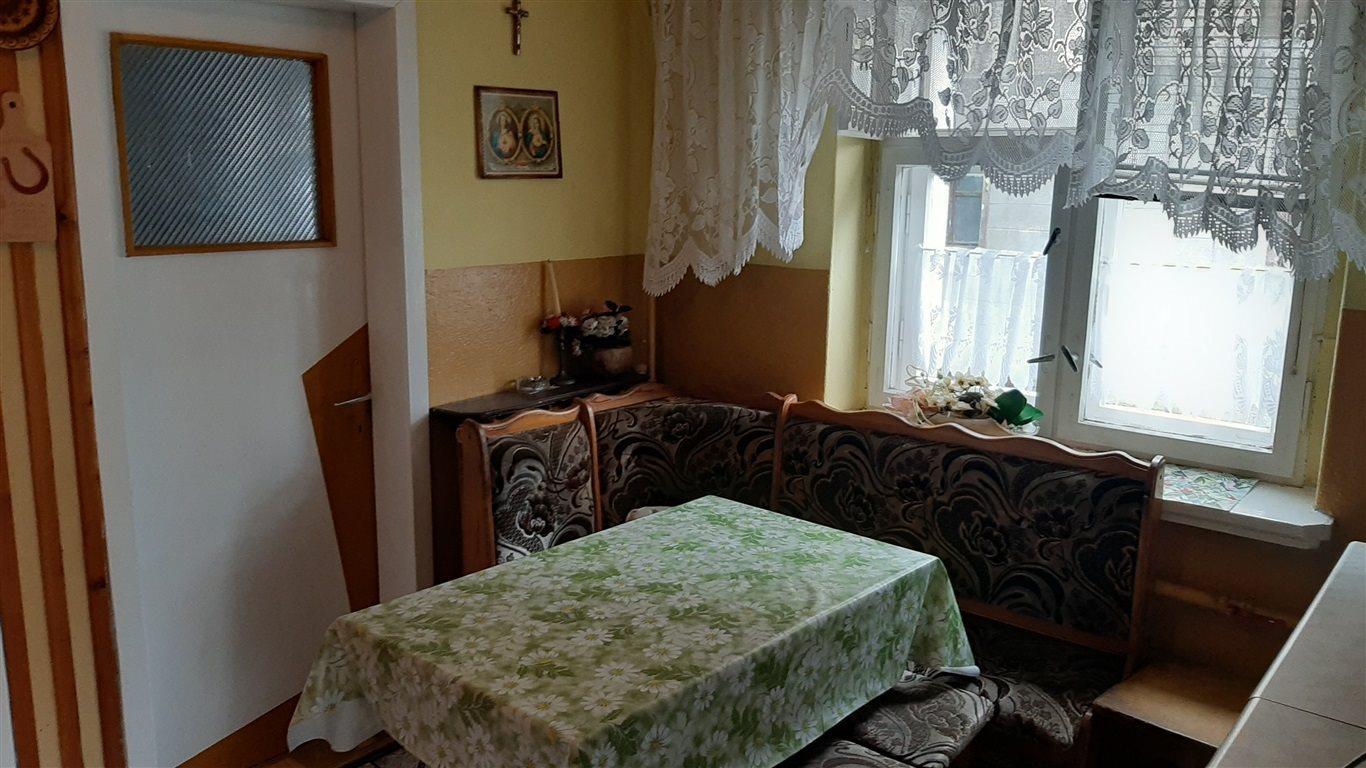 Dom na sprzedaż Izbicko  300m2 Foto 6