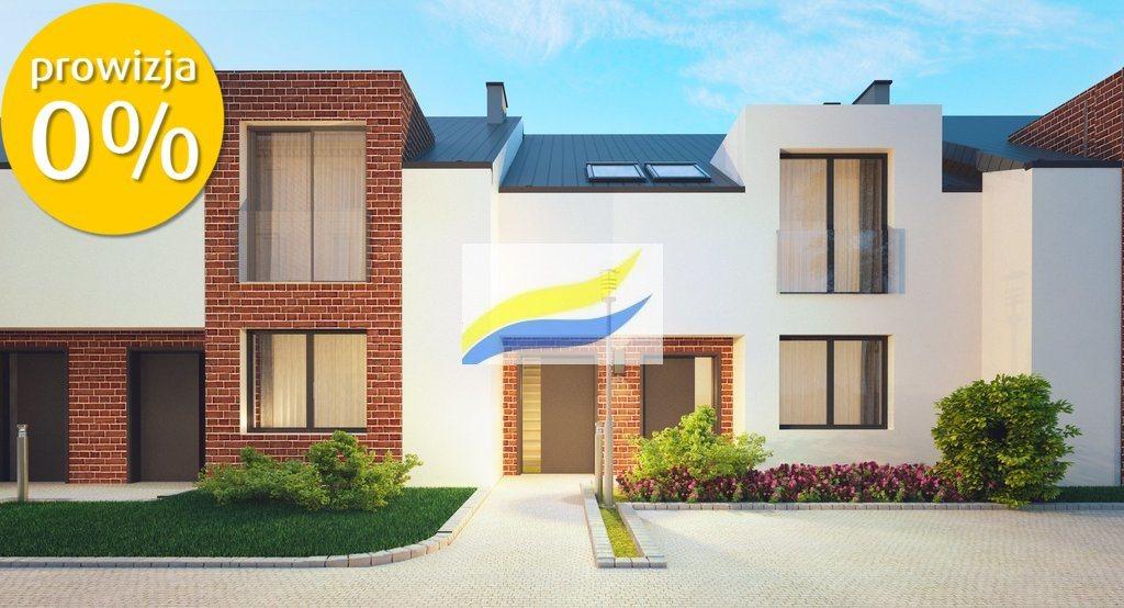 Mieszkanie czteropokojowe  na sprzedaż Pyskowice, Adama Mickiewicza  84m2 Foto 2