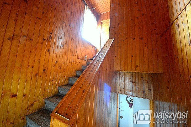 Dom na sprzedaż Gdańsk, Wrzeszcz  200m2 Foto 12