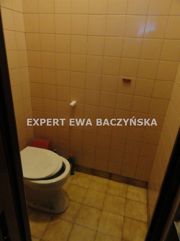 Lokal użytkowy na wynajem Częstochowa, Parkitka  61m2 Foto 6