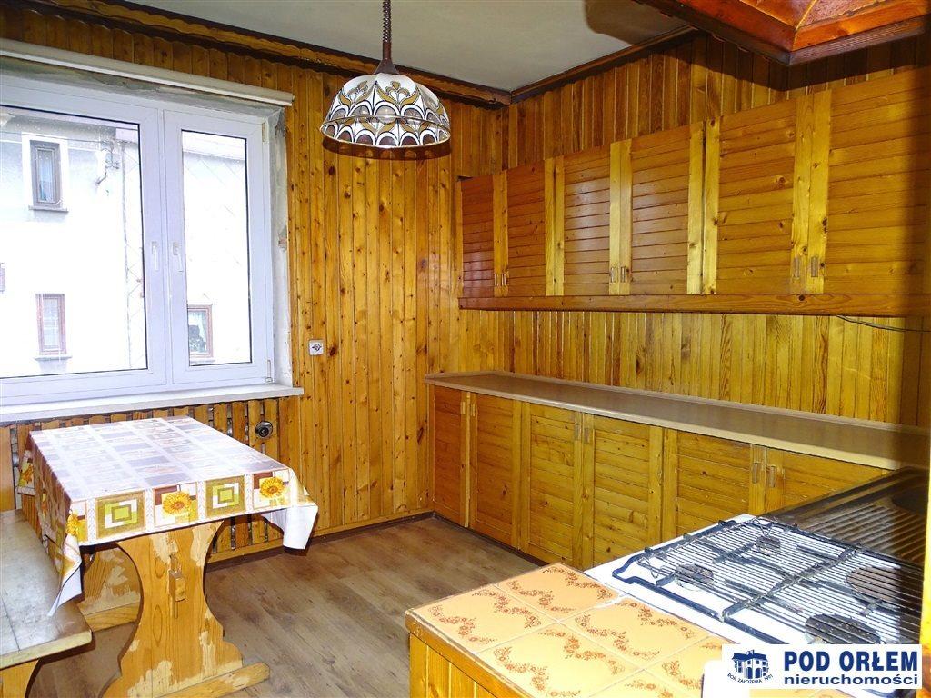 Dom na wynajem Bielsko-Biała, Złote Łany  70m2 Foto 1