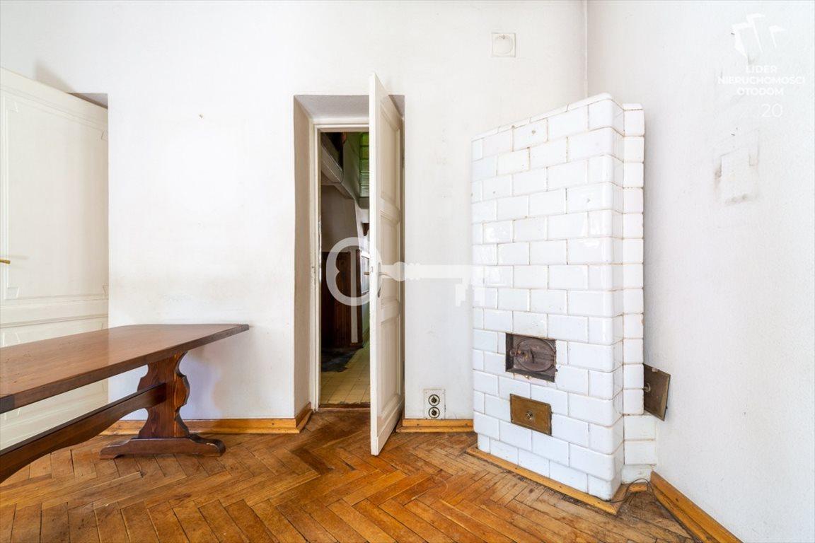 Dom na sprzedaż Warszawa, Mokotów Górny, Stary Mokotów  300m2 Foto 7