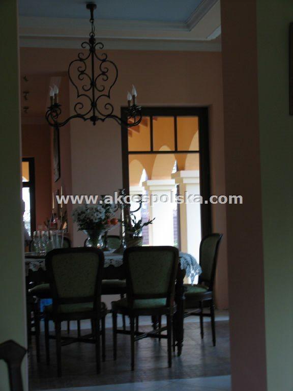 Dom na sprzedaż Józefów, Michalin  330m2 Foto 9