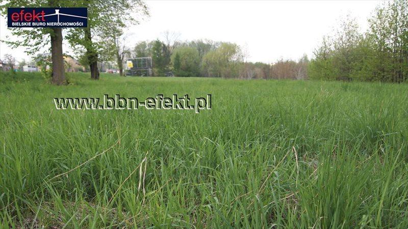 Działka inwestycyjna na sprzedaż Bujaków  1343m2 Foto 4